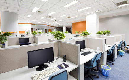 Adm. de Redes e Service Desk