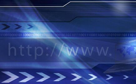 Controle de Internet